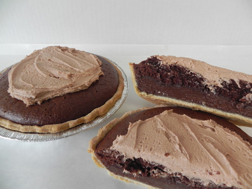 Dietrich S Meats And Country Store Homemade Pies Cakes And Cookies