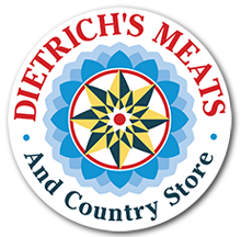 Dietrich's Meats and Country Store
